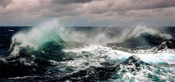 Росгеология завершила сейсморазведочные работы на Нярмейском, Скуратовском и Белоостровском участках недр на шельфе Карского моря