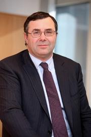 П.Пуянне назначен генеральным директором французской Total
