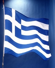 Russia, Greece to hold talks on Burgas-Alexandroupolis pipeline before year end