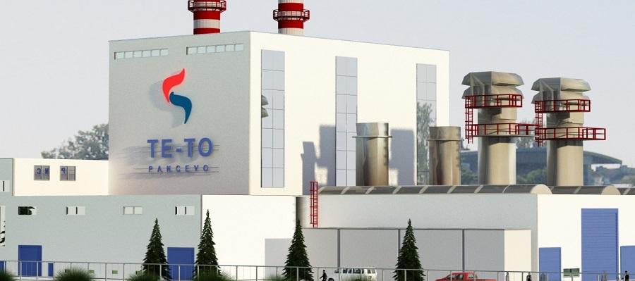 В очередной раз. Газпром энергохолдинг перенес ввод в эксплуатацию тепловой электростанции (ТЭС) в Сербии на 2021 год