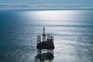 Черноморнефтегаз в течение 5 лет не будет продавать газ Украине