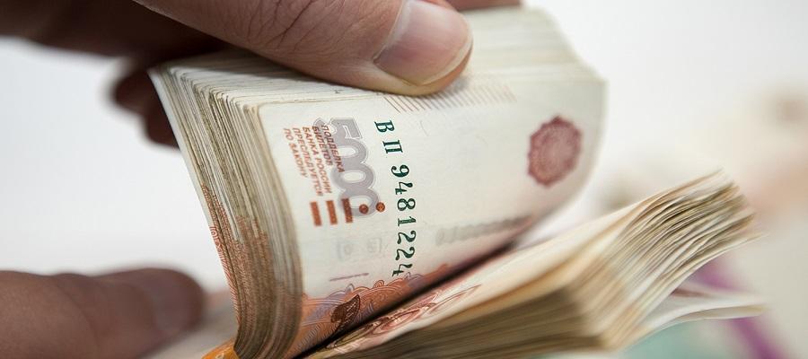 Польша собирается повысить стоимость транзита российского газа