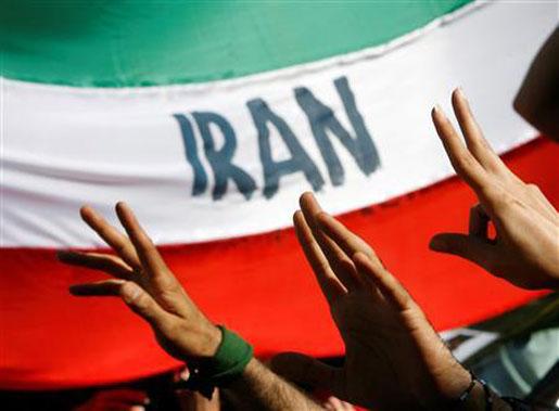 Иран обзаведется собственной биржей