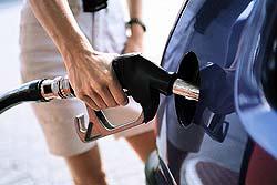 Законопроект по газомоторному топливу тяжело писать, - Валерий Язев