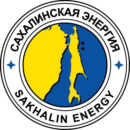 Поставки сахалинского СПГ в 2012 году составили 4,5% мирового объема сжиженного газа