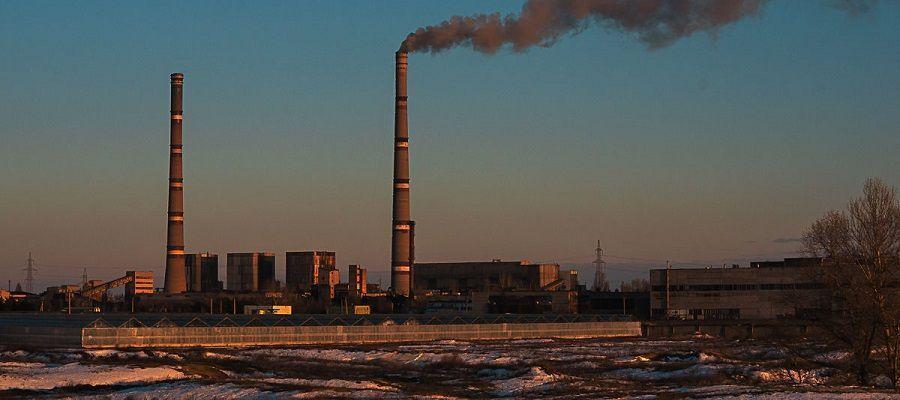 Поставки угля на украинские ТЭС впервые с августа 2020 г. превысили расход