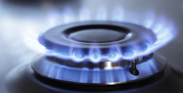 Belarus makes advance payment for Russian natural gas