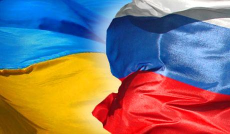 Эксперт: Украина получила юридическую возможность отменить газовые контракты с Россией