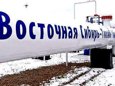 В июле 2016 г Япония увеличила на покупку нефти российского сорта Sakhalin Blend на 63%