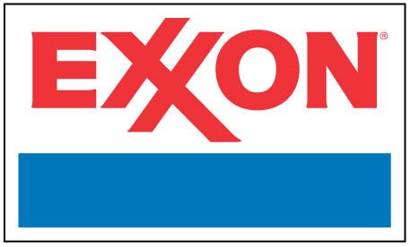 EXXON MOBIL CORPORATION declares first quarter dividend