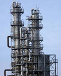 Перспективные направления переработки тяжелых нефтяных остатков