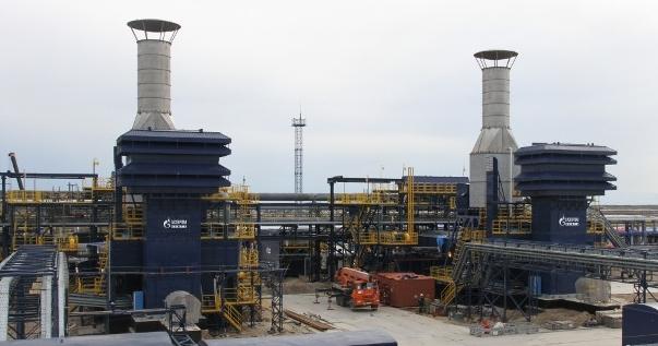 Газпромнефть-Муравленко увеличила уровень полезного использования ПНГ до 98,8%