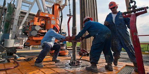 Российский нефтесервис. Оценка объемов нефтесервисного рынка России и наиболее крупных его сегментов