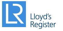 Lloyd's Register enhances its capability