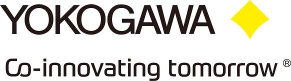 Yokogawa представила сервис для технического обслуживания, основанный на технологиях видеосвязи и дополненной реальности.