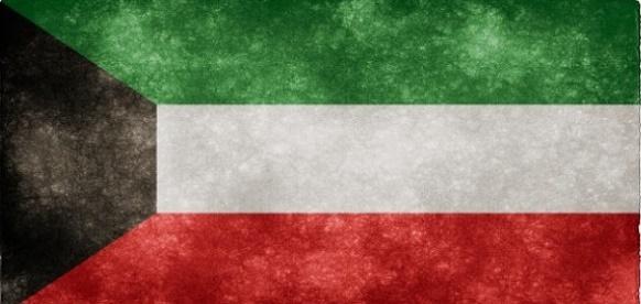 Кувейт поддерживает продление срока действия соглашения стран ОПЕК по сокращению добычи нефти