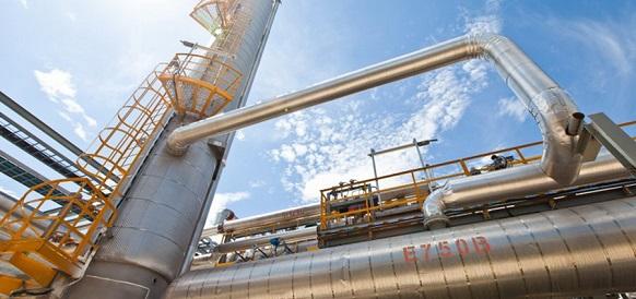 Оренбургнефть повысила использование ПНГ на 11 месторождениях
