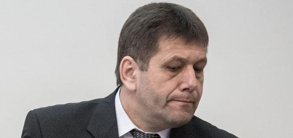 Украина за полгода увеличила закупку угля в Донбассе более чем в 2 раза. Или где-то закралась ошибка