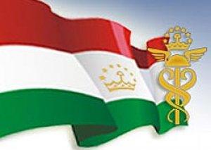В Таджикистане с 1 июля 2014 г увеличиваются тарифы на электроэнергию