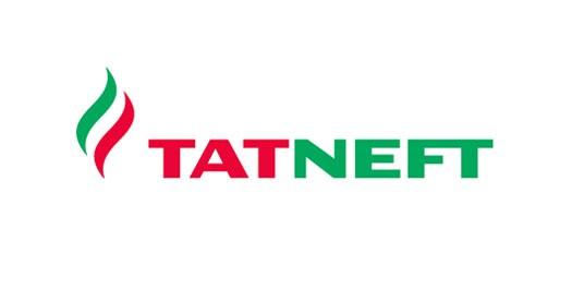 New TATNEFT's Filling Stations in Penza Region