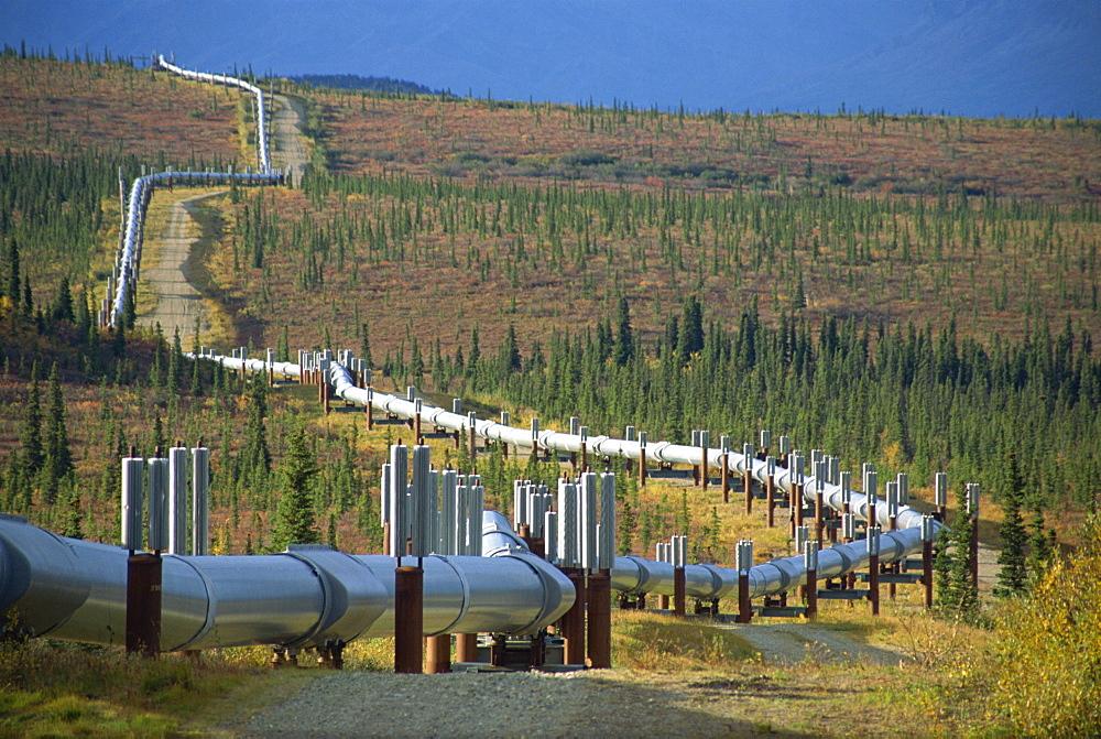 Расчетные методы определения свойств природного газа  по данным о плотности при стандартных условиях, содержании азота и диоксида углерода