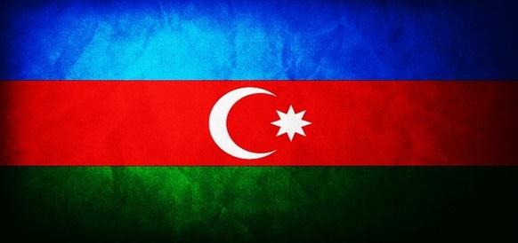 Азербайджан может заработать 5 млрд долл США на экспорте нефти в 2017 г. Или даже больше