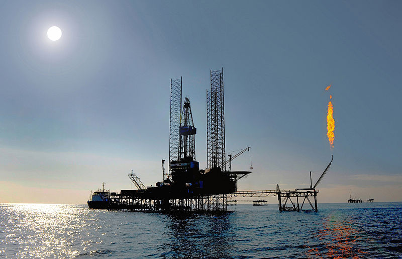 Indian ONGC Videsh to pump $150 million in Kazakhstan, Colombia and Bangladesh