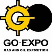 GO-EXPO: Gas and Oil Exposition Opens Doors to 20,000 Attendees Tomorrow