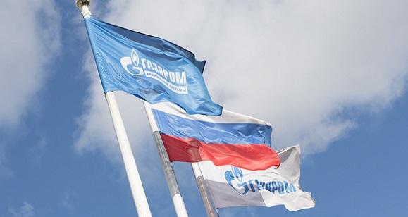 Газпром космические системы изменил свою организационно-правовую форму. И фирменное наименование