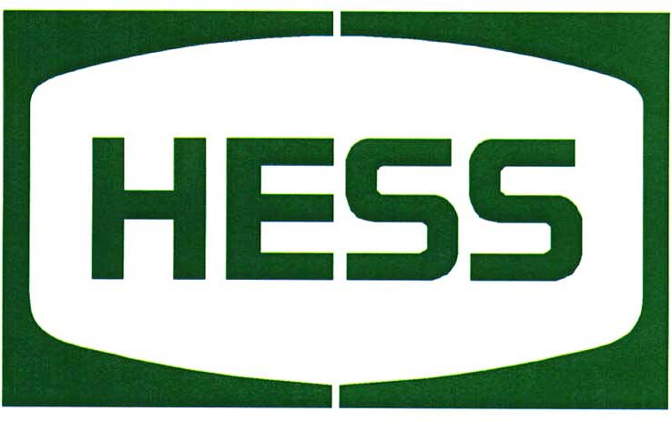 Hess Confirms Fifth Discovery Offshore Ghana