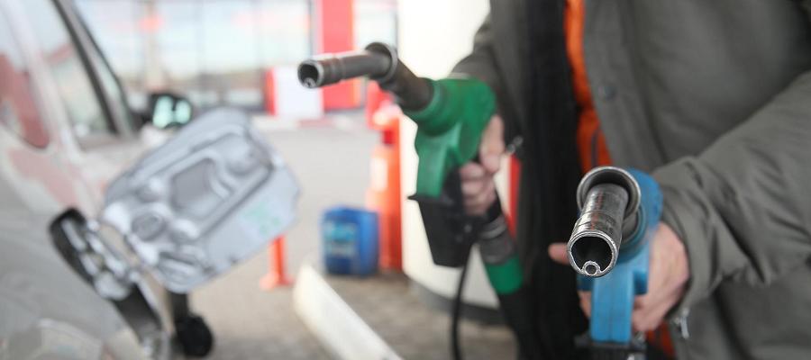 Стабилизации ради. Минэнерго предлагает дать правительству возможность ограничивать экспорт бензина