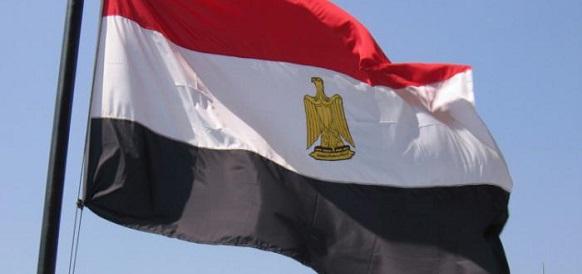 Египет планирует к концу 2018 г полностью отказаться от импорта СПГ