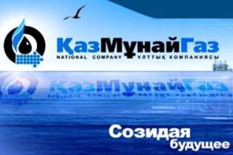 Тимур Азимов, первый вице-президент Rompetrol Group: «Приоритет - развитие сети АЗС»