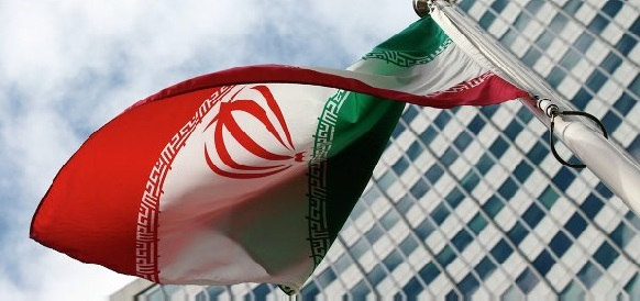 Иран наращивает объем добычи газа