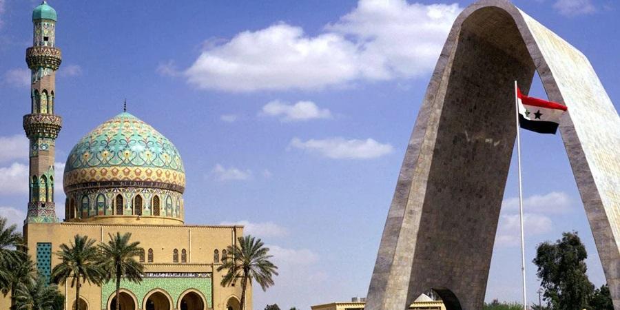 Iraq calls for emergency OPEC+ meeting amid oil price crash