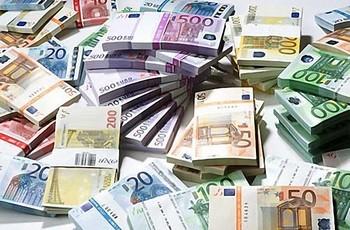 Новая тысячерублевая банкнота выходит в свет