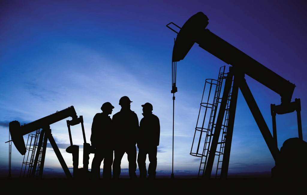 На игле:  upgrade нефтедобывающей отрасли: мифы и реальность