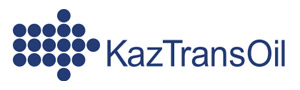 KazTransOil optimizes Batumi Oil Terminal activity