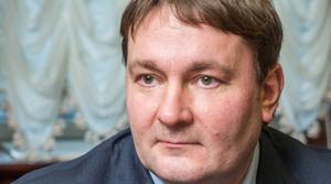 Mikhail Likhachev put in charge of Gazprom Gazomotornoye Toplivo