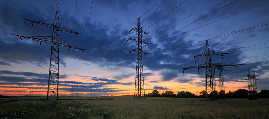 ФСК ЕЭС снижает аварийность в магистральных электросетях Северо-Запада в преддверии осенне-зимнего периода