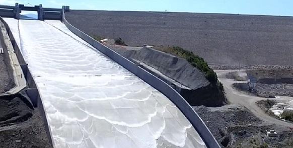 В Албании норвежская Statkraft ввела в эксплуатацию новую гидроэлектростанцию Banja
