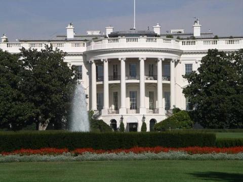 Без утвержденного бюджета США ждет новый кризис. Цены на нефть пока падают