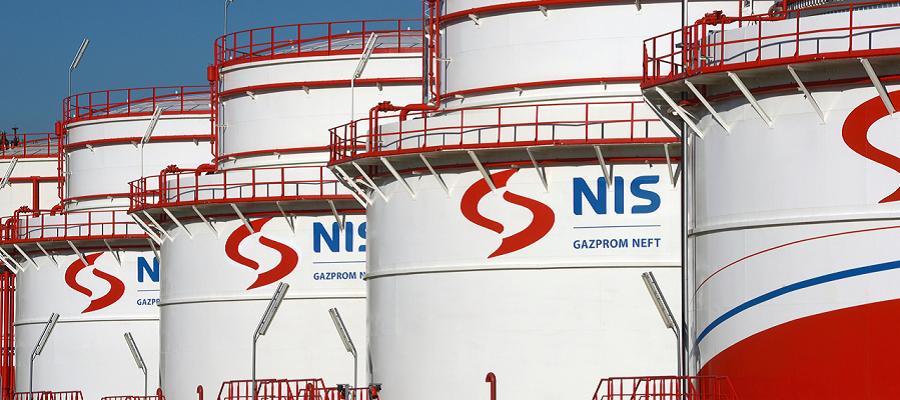 Газпром нефть ликвидировала свою дочку в Венгрии