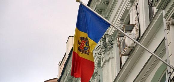 Правительство Молдавии опровергло сообщение об отказе от нового контракта с Газпромом