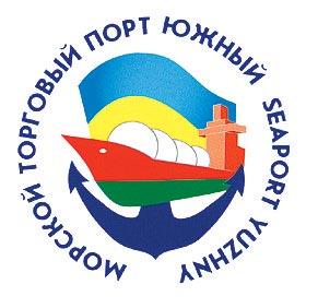 Платформа для переработки сжиженного газа будет установлена в порту Южный под Одессой