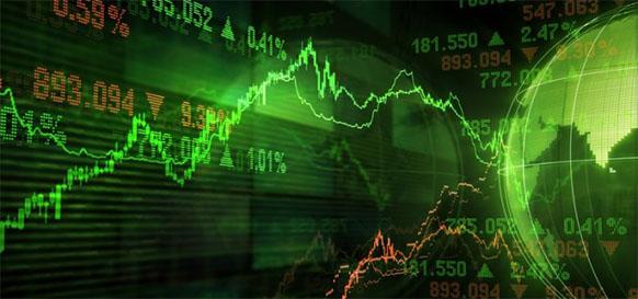 Цены на нефть понемногу растут после введения США санкций против PDVSA