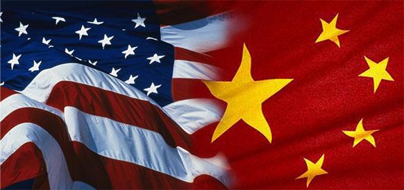 Во имя торгового мира. Китай возобновил закупки нефти в США и думает о контракте на поставки СПГ
