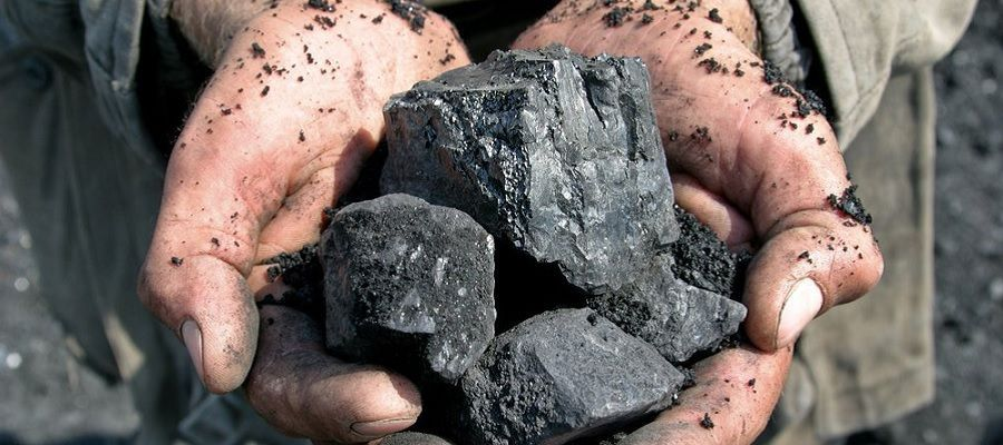 Структуры Эльгинского угольного комплекса оценили в 353 млрд рублей