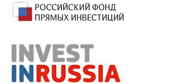 РФПИ держит слово. Фонд выделит АФК Система краткосрочный кредит на 40 млрд руб для расчетов с Роснефтью