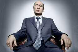 Владимир Путин подработает экскурсоводом на Ямале